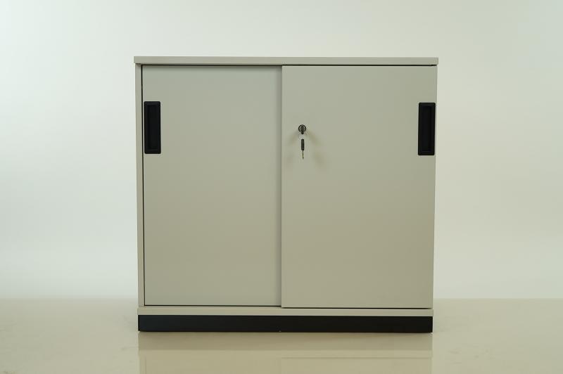 Sideboard 2oh Kinnarps Nr 51541 Buroeinrichtung Von Buero Hoch2 De