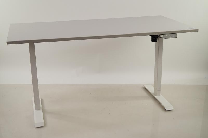 Schreibtisch Elektrisch Hohenverstellbar Nr 31308